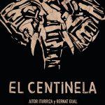 Cartell d''El centinela'