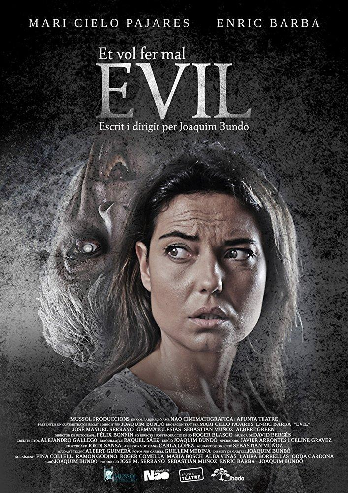 Cartell Evil